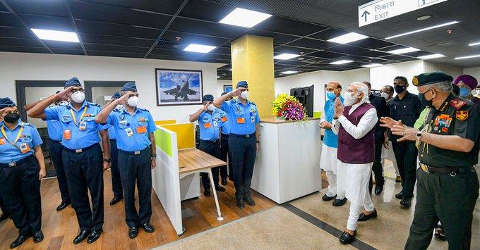 Narendra Modi Happy Birthday Prime Minister of India