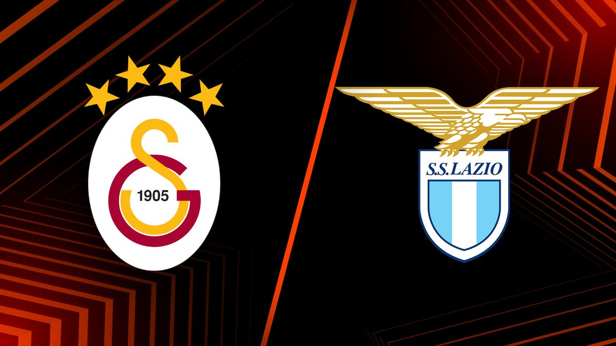 Galatasaray vs Lazio Highlights 16 September 2021