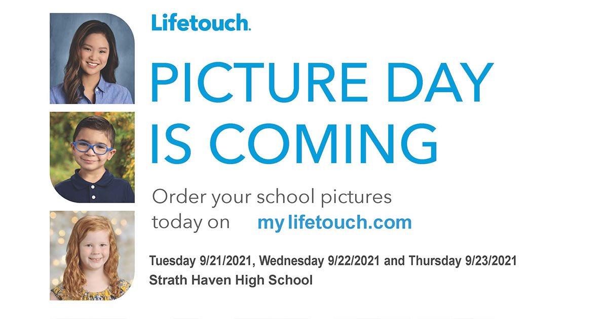 YearbookHaven photo