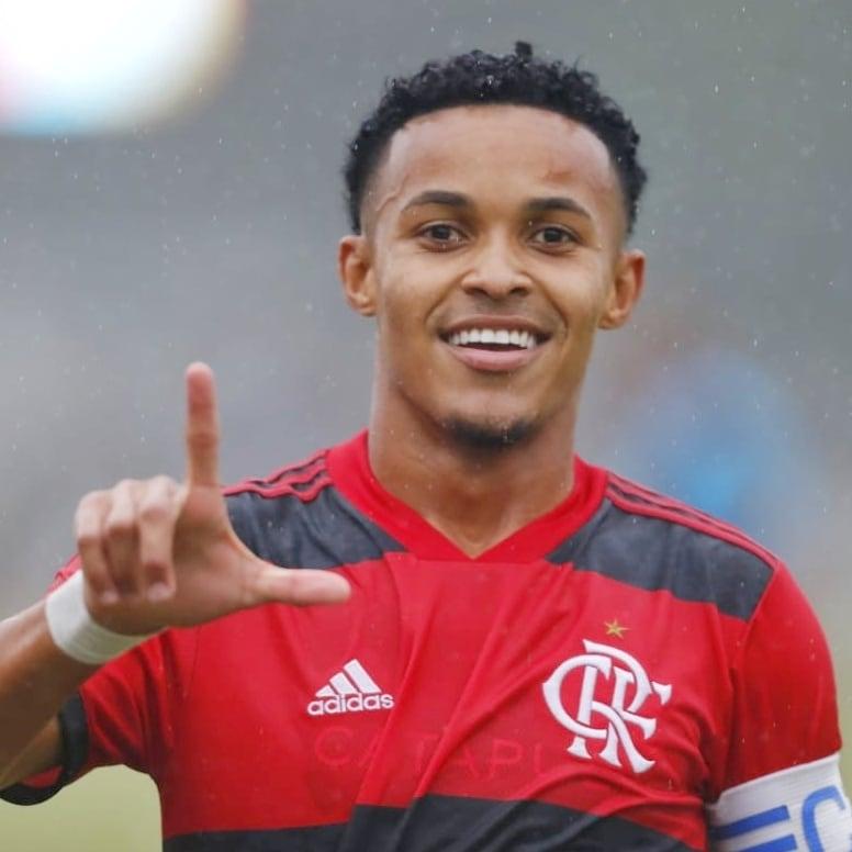Sub-20: Flamengo vence o Botafogo e se classifica para a final do Carioca