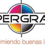 Image for the Tweet beginning: #OfertaLaboral   Cargo: Coordinador de