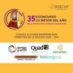 Image for the Tweet beginning: Conoce algunas empresas que son
