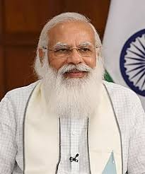Wish you very Happy Birthday to Our Honorable Prime Minister Shri Narendra Modi sir.