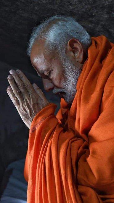 Happy Birthday Mr Narendra Modi ji