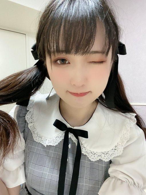 Yuki亭