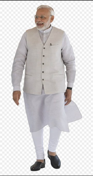 Wish you happy birthday, Sri Narendra Modi Ji.