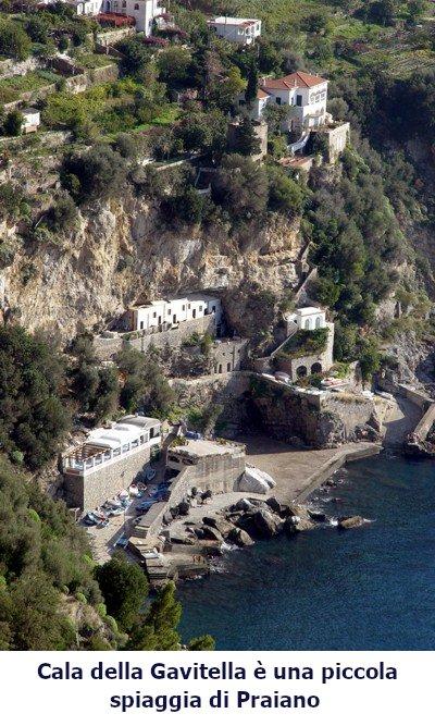 RT @AnyVitale: Cala della Gavitella è una piccola spiaggia di #Praiano #amalficoast #costieraamalfitana https://t.co/e89hKvBptT