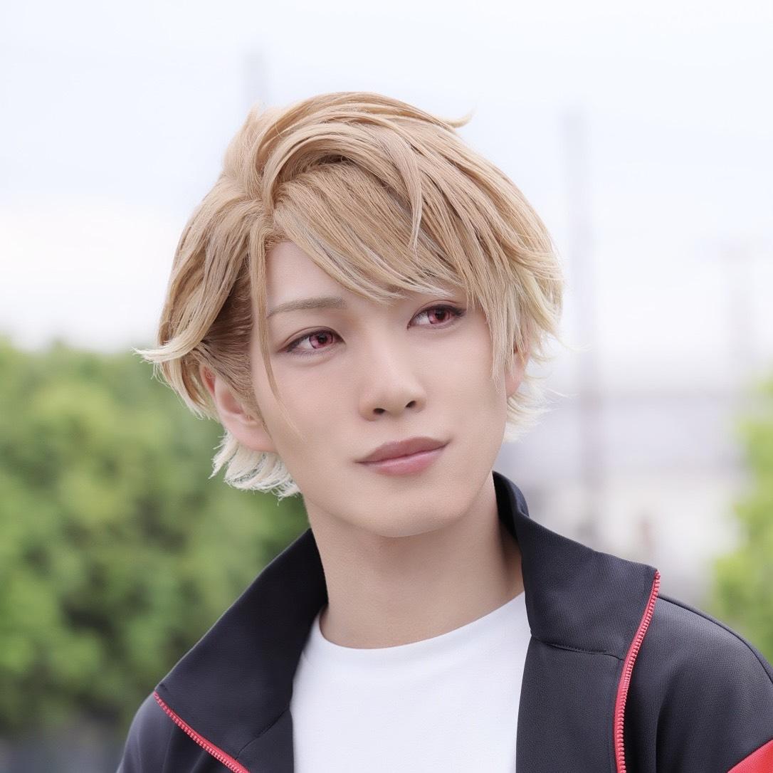 【公式】MANKAI MOVIE「A3!」さんの投稿画像