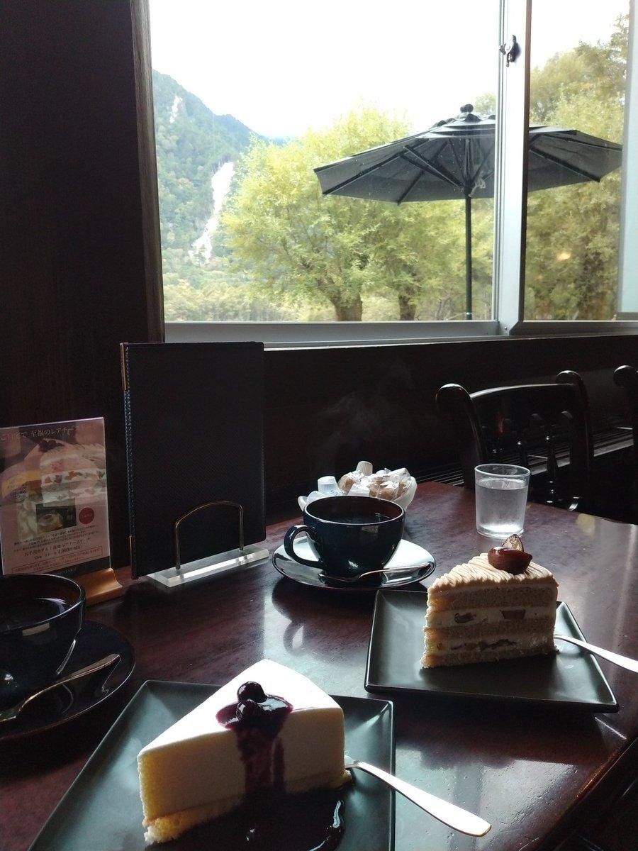 nankuru_guide photo
