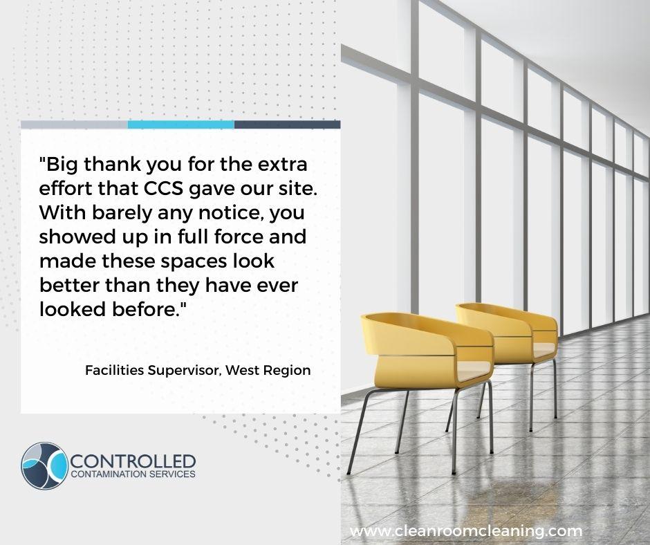 CCS_CLEAN photo