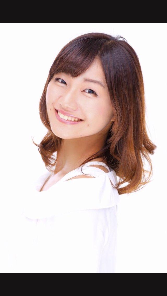 ゆりえ♪A Picture of Lily (@0yurie0) | Twitter