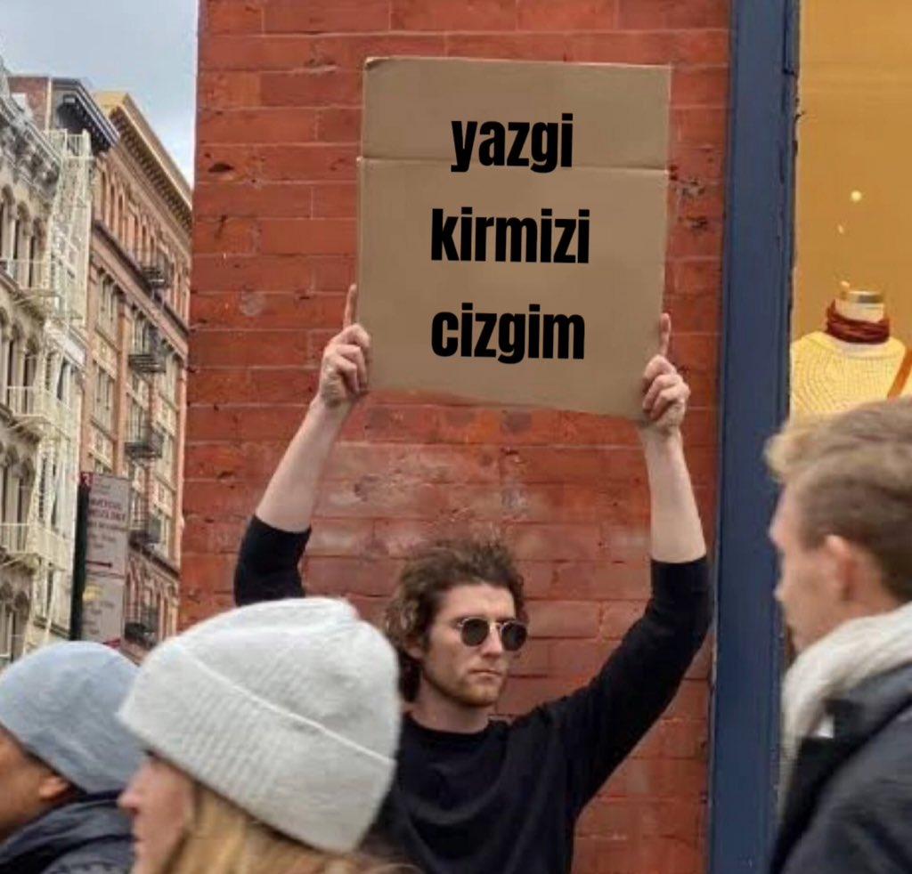 Serra ama yikik (@daisyazgi) on Twitter photo 2021-09-17 11:26:43