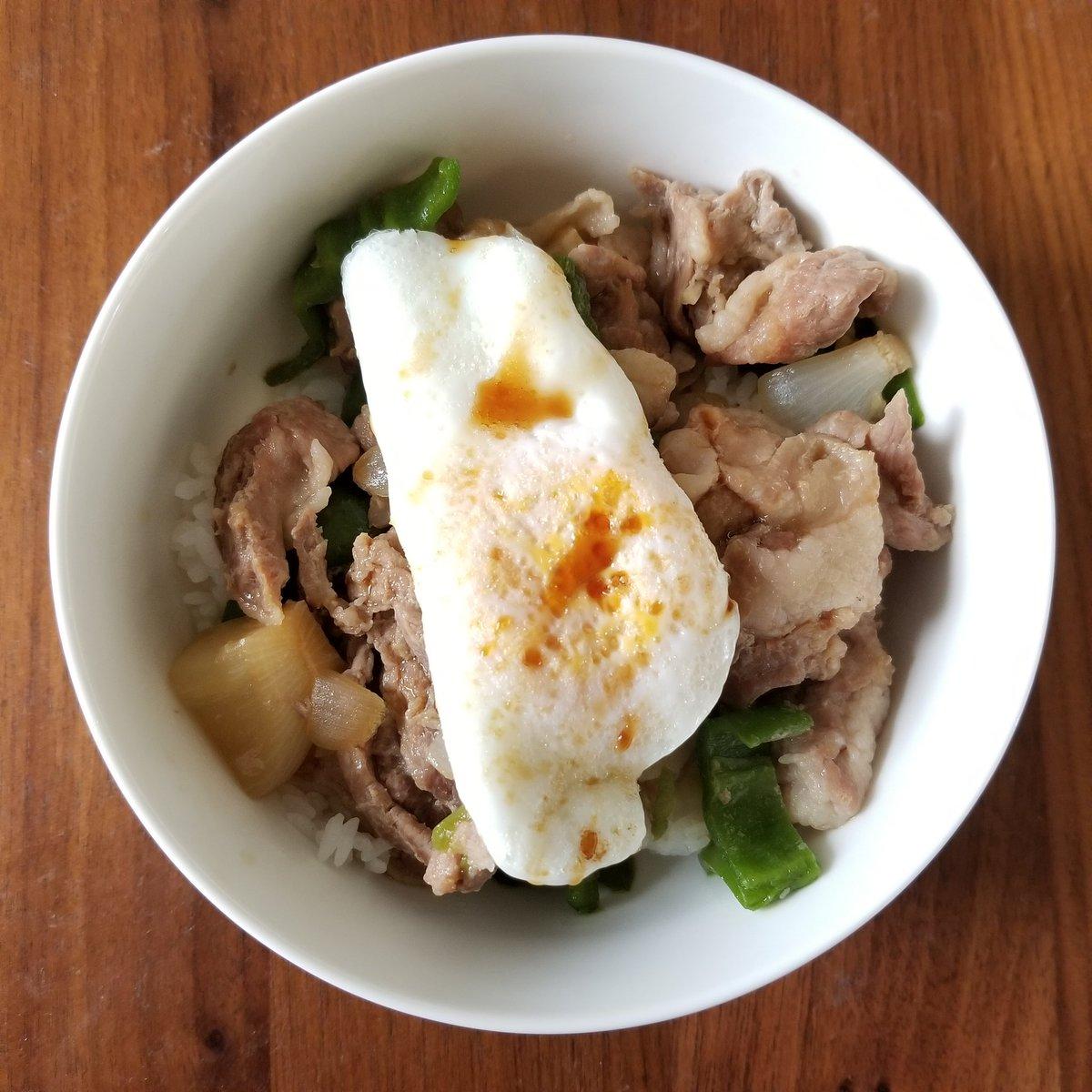 ご飯が進みそう!とっても美味しそうな、豚バラ肉×大葉×チーズレシピ!