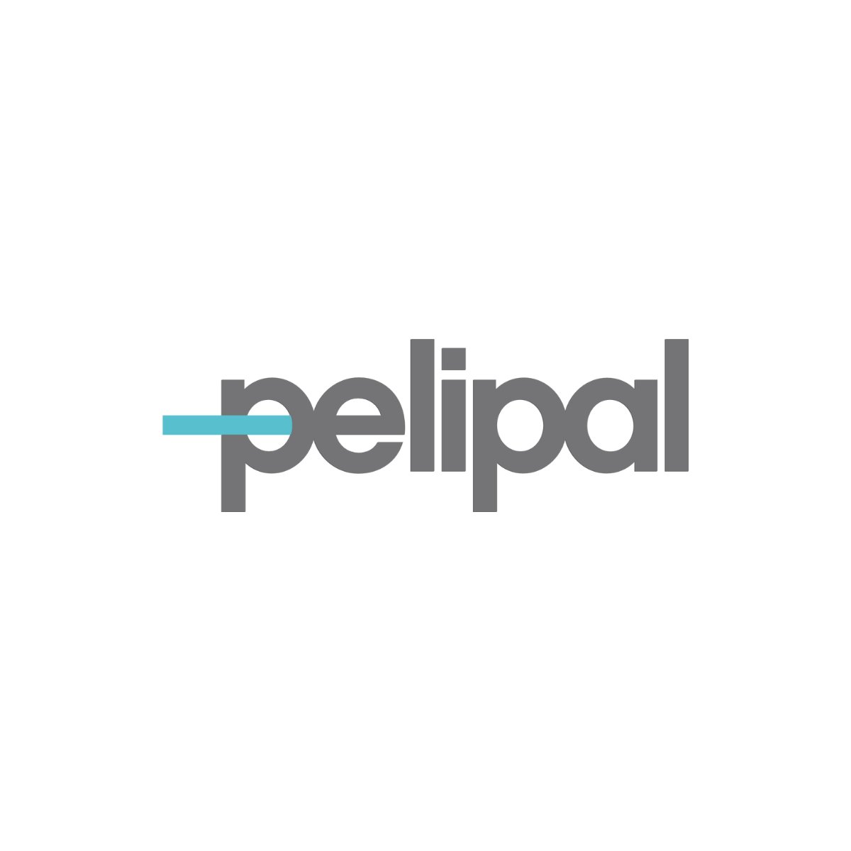The Pelipal Solitaire catalogues have been updated on Virtual Worlds.  This update adds the new Solitaire 9005 and Solitaire 7065 product ranges, as well as a wide range of other cabinets, basins, handles and finish options #CAD Catalogue #KBB #VW4D