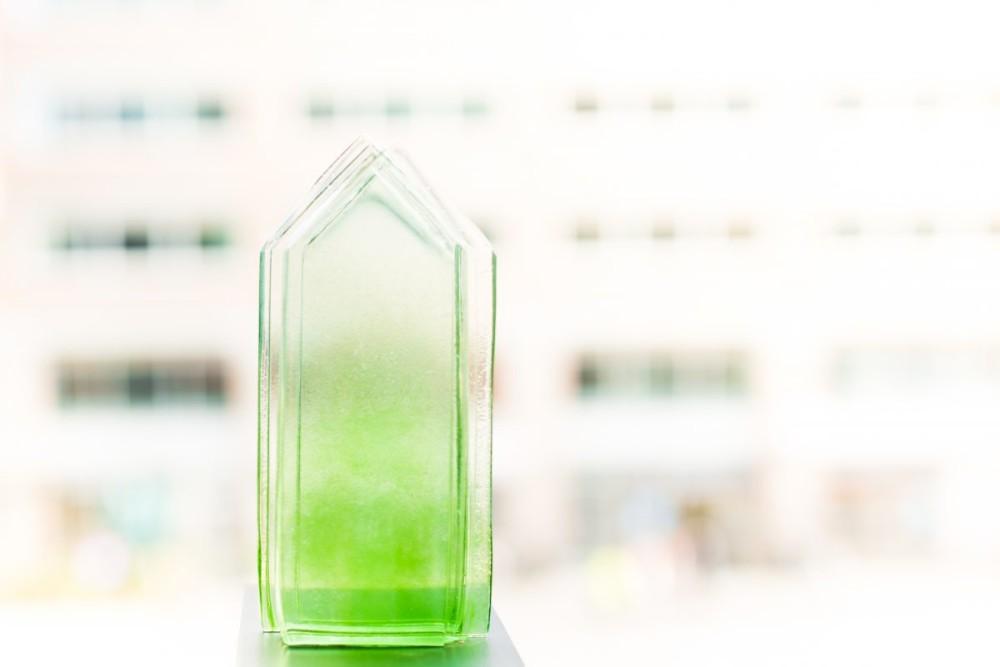 Sweden Green Building Awards 2021 https://t.co/uDEVOis7ag https://t.co/sCNWfgOxN9