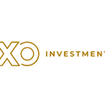 Image for the Tweet beginning: 🎉 Last month XO Investments