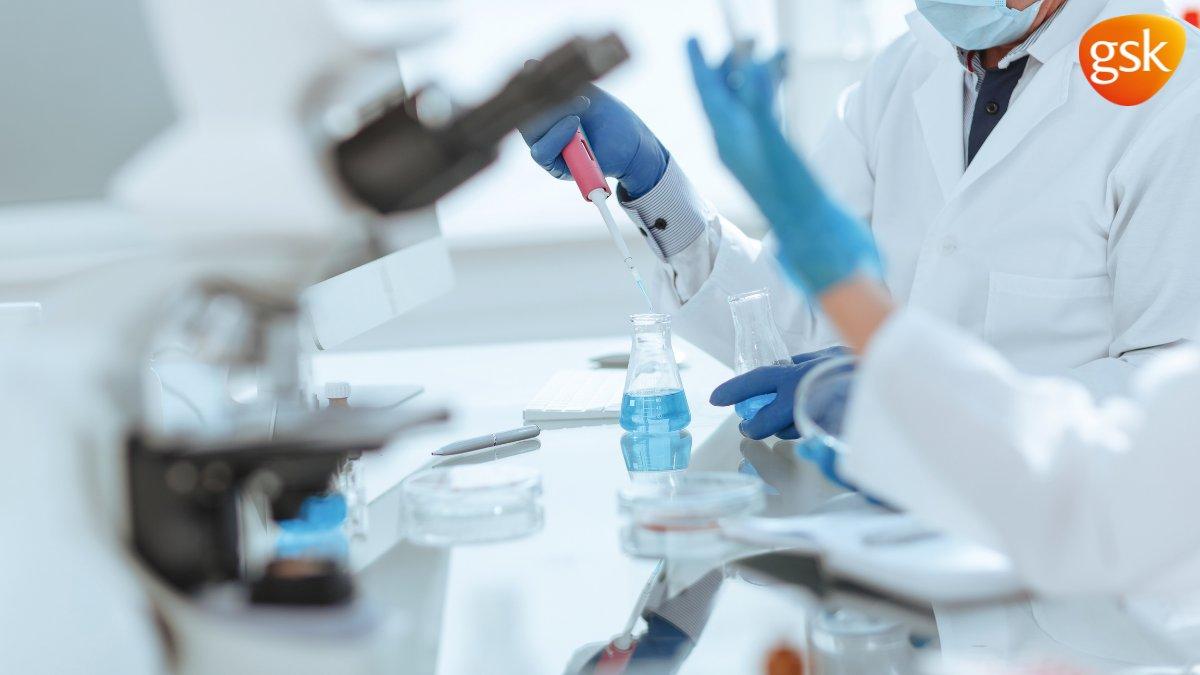 🧪Los #EnsayosClínicos son una pieza fundamental en la #IndustriaFarmacéutica, siendo esenciales para asegurar a los pacientes que sus #medicamentos han sido probados adecuadamente. Te contamos más sobre cómo funcionan. Toma nota.📝 https://t.co/SCCZ3POS5P #InnovaciónResponsable https://t.co/sz3AyVDydD