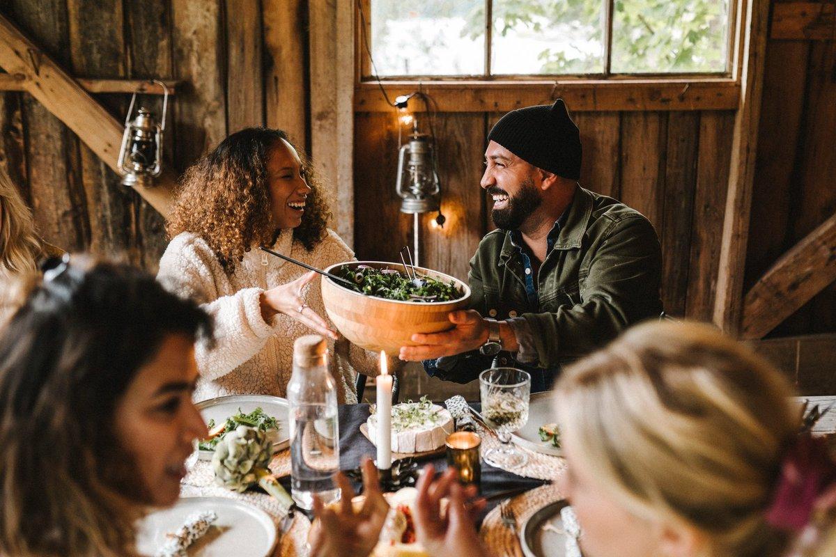 Lunchkafé för livskraftiga landsbygder 22/9! Vi kommer att lyfta goda exempel som gör att vi lär av varandra. Vi vill medverka till att vi alla utvecklar landsbygdsperspektivet i våra verksamheter. Anmäl dig här: https://t.co/RvDhucW7Ud https://t.co/vQPHLiSyuX