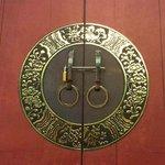 Image for the Tweet beginning: Behind this #scodified door is