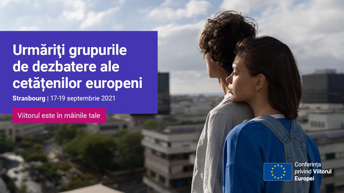 Cum a influenţat pandemia migraţia românilor şi a altor est-europeni | povaralibertatii.ro