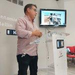 Image for the Tweet beginning: El PP de Hellín presenta