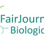 Image for the Tweet beginning: FairJourney Biologics has announced its