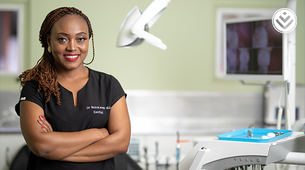 No dental surgeries in rural Limpopo? Read how these travelling dental healthcare workers get the job done: https://t.co/aPb6i0OYfi #DiscoveryFoundation https://t.co/Egl6omv3wN