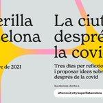 Image for the Tweet beginning: 💥 Ja disponible el programa