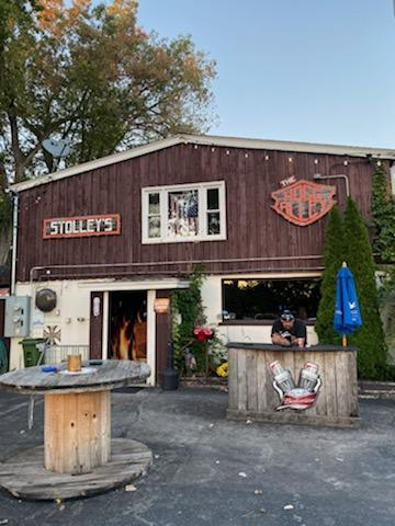 Did you miss Tim's #FBDiveBar Review today? Click below to listen! https://t.co/tRYhqlso7d  @Palermo_Villa