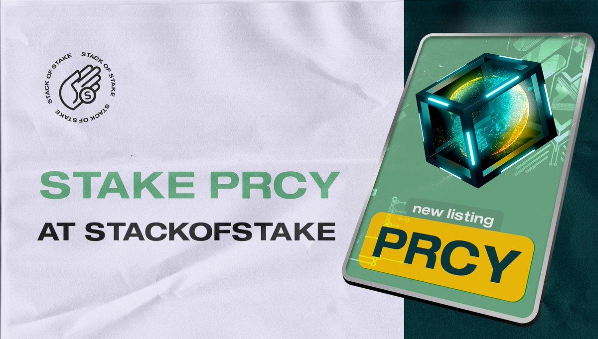 stackofstake photo