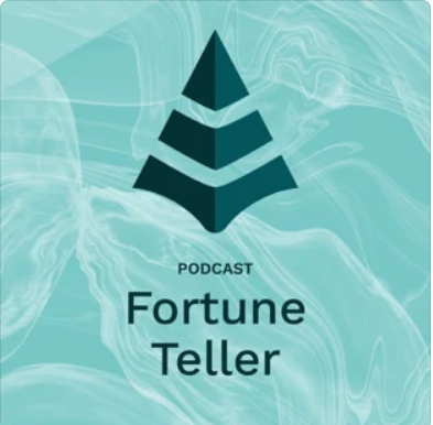 Check out this great chat w/ @ryanmberkun  & our Head of Community @humptycalderon about #blockchain, #decentralized #identity & #DeFi🌐🛡️🔒@useteller  #DID #ONTID #OScore #privacy #crosschain #interoperability #data #crypto $ONT $ONG  Listen on #iTunes, #Spotify or #Soundcloud👇