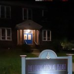 Image for the Tweet beginning: Cassia Mt. Horeb Lodge No.