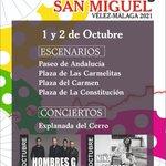 Image for the Tweet beginning: En este momento el ayuntamiento