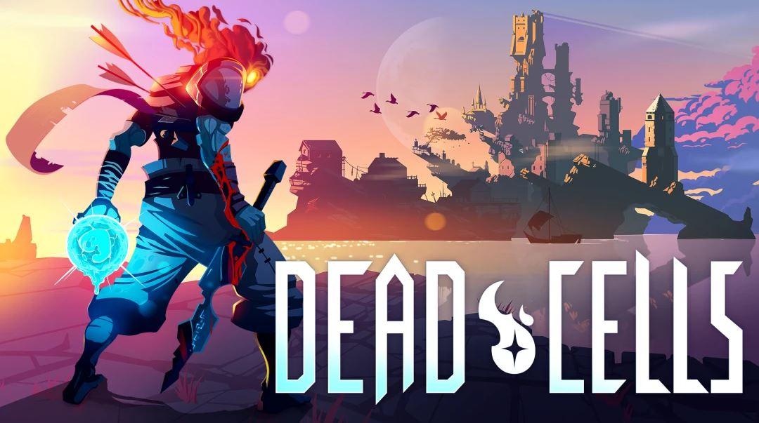 Dead Cells (S) $16.24 via eShop. The Bad Seed DLC $3.24.