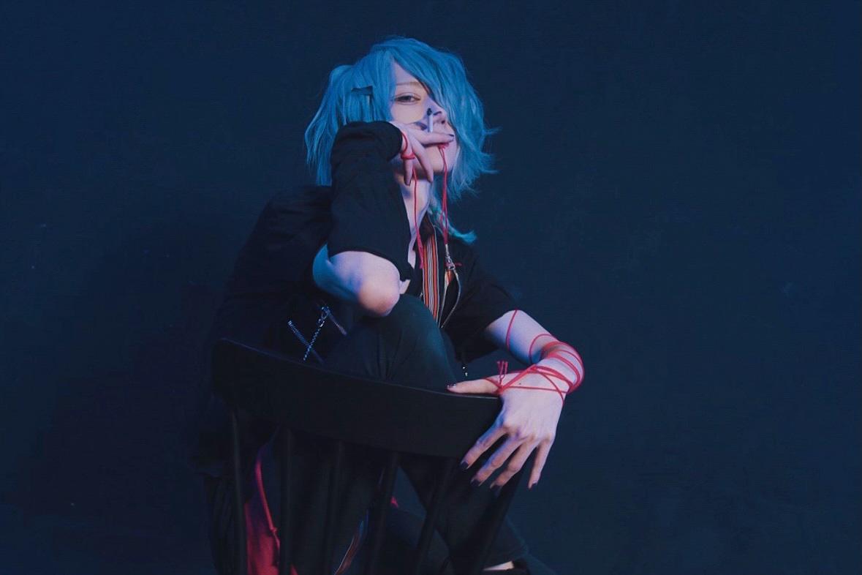 【つばきくん】カレシのジュード/syudou【踊ってみた】▶︎踊:つばきくん(@brdr_tsubakikun )▶︎Full: #踊ってみた