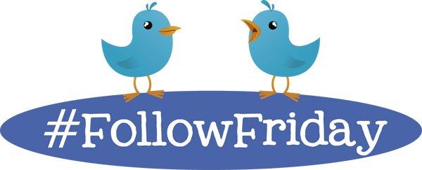 This is a #FollowFriday tweet for the #FBPPR/#FBPR communities.  #ProportionalRepresentation #DemocraticAlliance #FF #FollowBackFriday #FBFriday #FBF #StrongerTogether