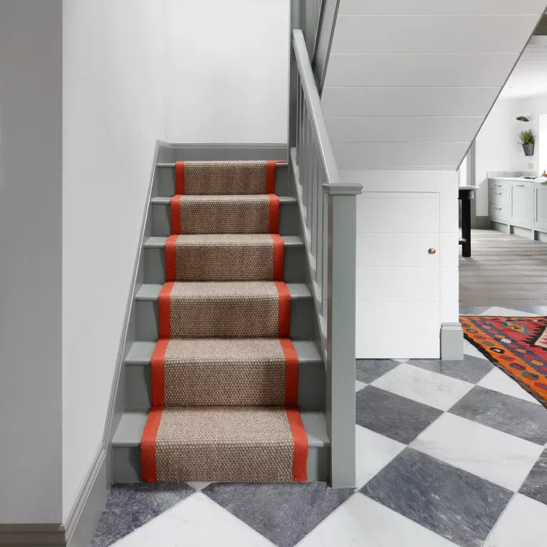 test Twitter Media - We have been scouring the internet for our favourite articles of the week.   This week brings the latest interior trends for autumn 2021, and stair runner inspiration.    Read the full story on our blog, available here: https://t.co/E5XaTwYwHB  Image: Alexander James  #BlogPost https://t.co/BWlLms31XF