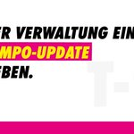 Image for the Tweet beginning: Wir als @FDP wollen Behörden