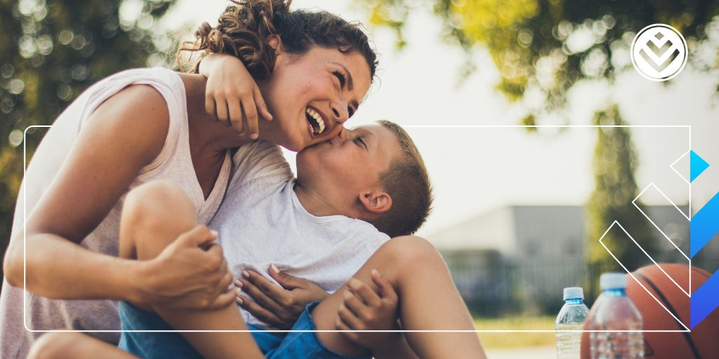 The COVID-19 pandemic has brought with it significant health risks, which come with additional needs and considerations for your family. Choose the life insurer that rewards you for vaccinating and protecting your health #PremiumsBackforVaccination https://t.co/LOWeKW0m6m https://t.co/uDHmFINbFq