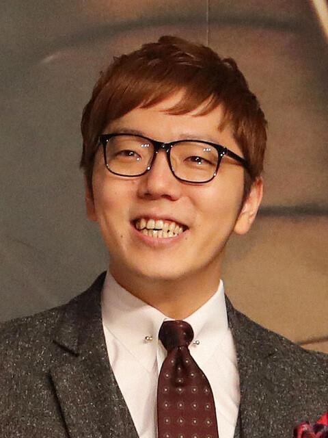 YouTuberのヒカキンさん、登録者が一人増える毎に10円を一生寄付!