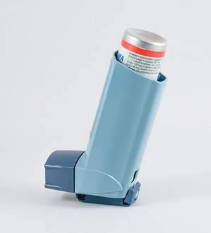 test Twitter Media - Atenció farmacèutica davant de les primeres dispensacions. VII edició  📅 de 21/9 al 31/10 💻 online  Inscripcions obertes fins al 5/11  ➕ℹ👉https://t.co/fKAqLtaaZT https://t.co/HN4488jFcH