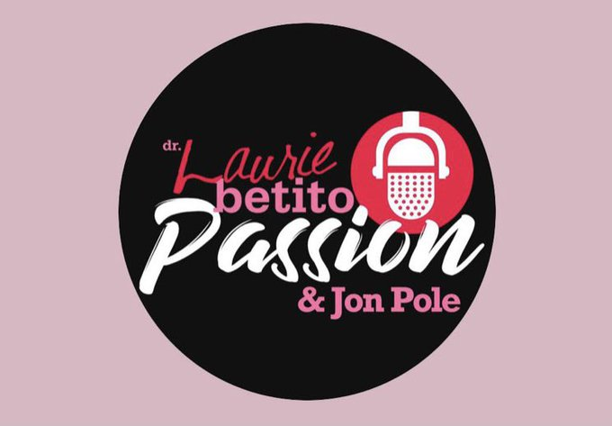 Podcast: When Does Voyeurism Go Too Far? By @DrLaurieBetito  Full article here : https://t.co/poLmy2J8GQ