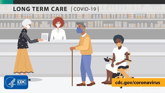 CDCemergency photo