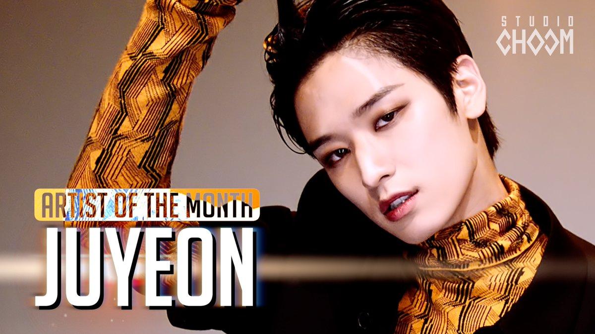 @M2MPD's photo on Sunwoo