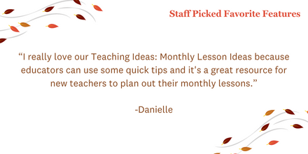 test Twitter Media - Teaching Ideas: Monthly Lesson Ideas https://t.co/hnsIpLYkKU https://t.co/CYkXPrvJGD