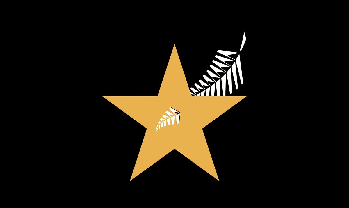 Feel so sorry for our kids generation for not having watched any top foreign 🏏 team play in Pakistan, even some of our own biggest 🌟, for such a long time!  And one was so excited for the sake of our kids to see NZ play here 💔  Will never forget 9/17..but we shall rise again!
