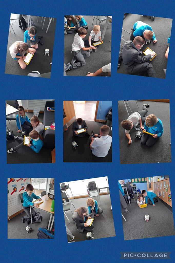 Technocamps photo