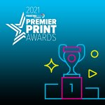 Image for the Tweet beginning: .@PRINTINGUnited announces the winners of