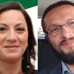 Image for the Tweet beginning: #notizie #sicilia A San Cipirello resta