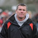 """Remembering Paulo 1963 - 2012.  """"He walked into a dressing room and captured the attention of players. He was the coolest, kindest, most influential man in our college careers""""@NaPiarsaighCork @gcmhuireag @HigherEdGAA"""
